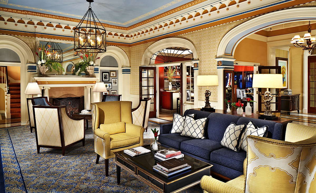 Grande_Colonial_Main_Lobby