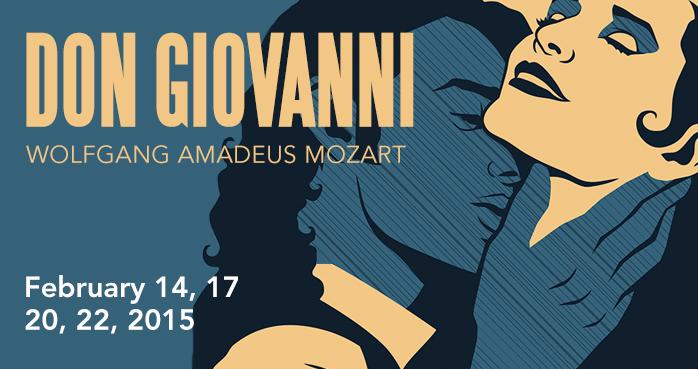 OperasHeader_GiovanniRB