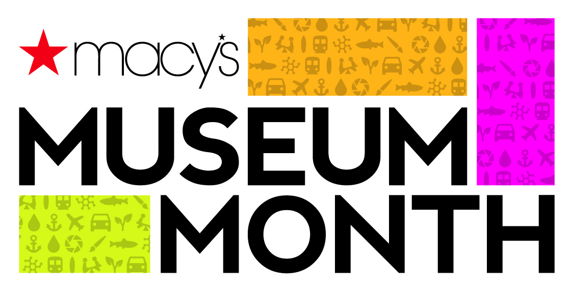 San-Diego-Museum-Month